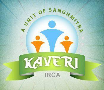 Kaveri-IRCA